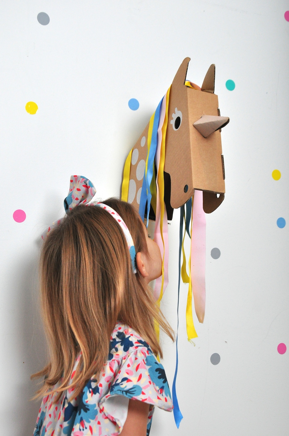 No_Added_Sugar_hairband_dress_unicorn_a_little_party_box
