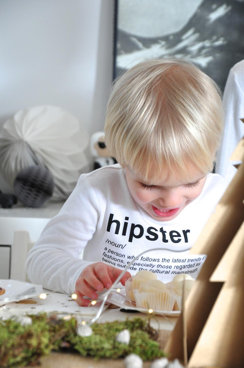 hipster_noun_pyjamas
