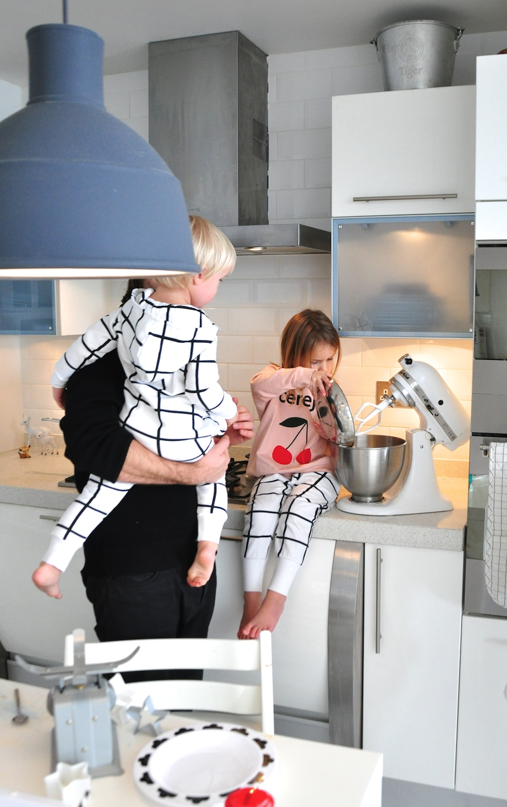 kitchen_aid_kids-bakiong