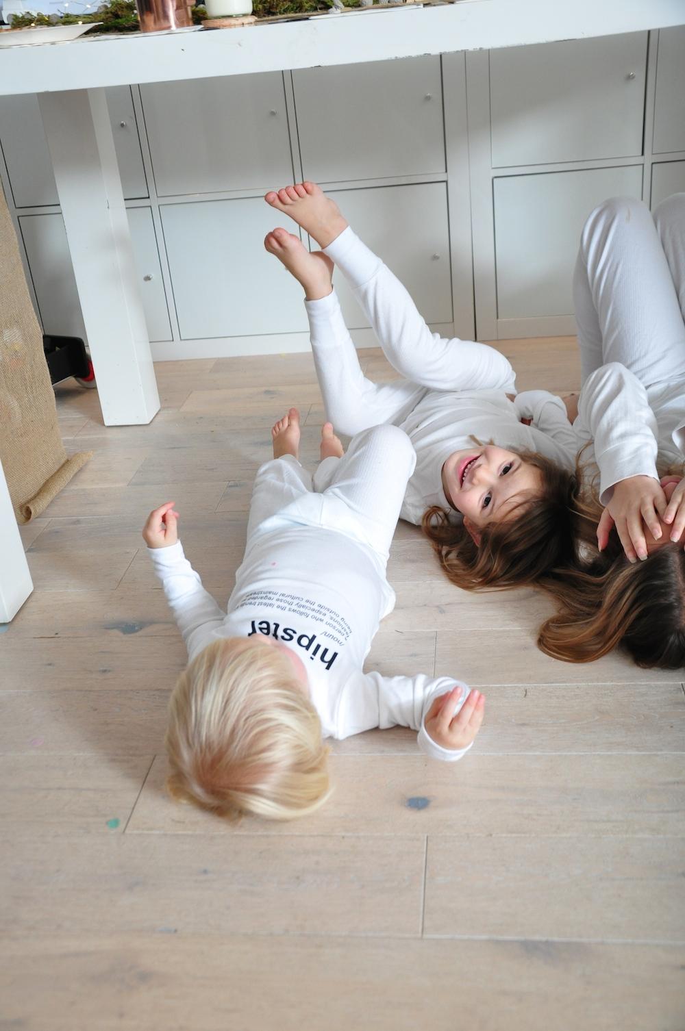 white_matching_pyjamas