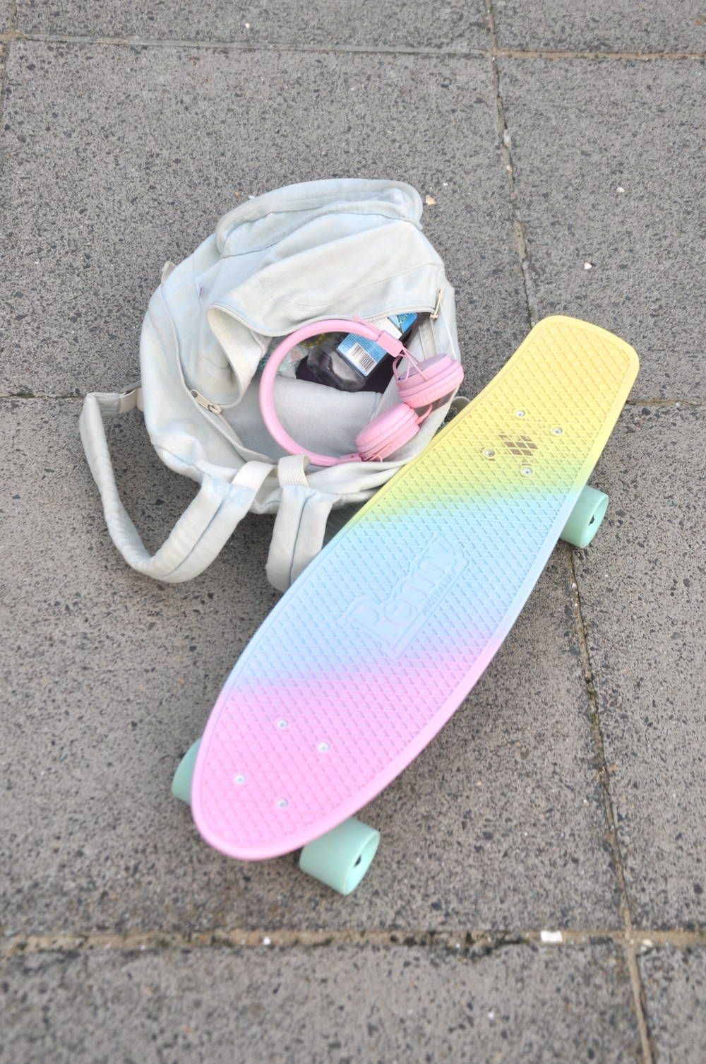 American_apparel_penny_skateboards_penny_board