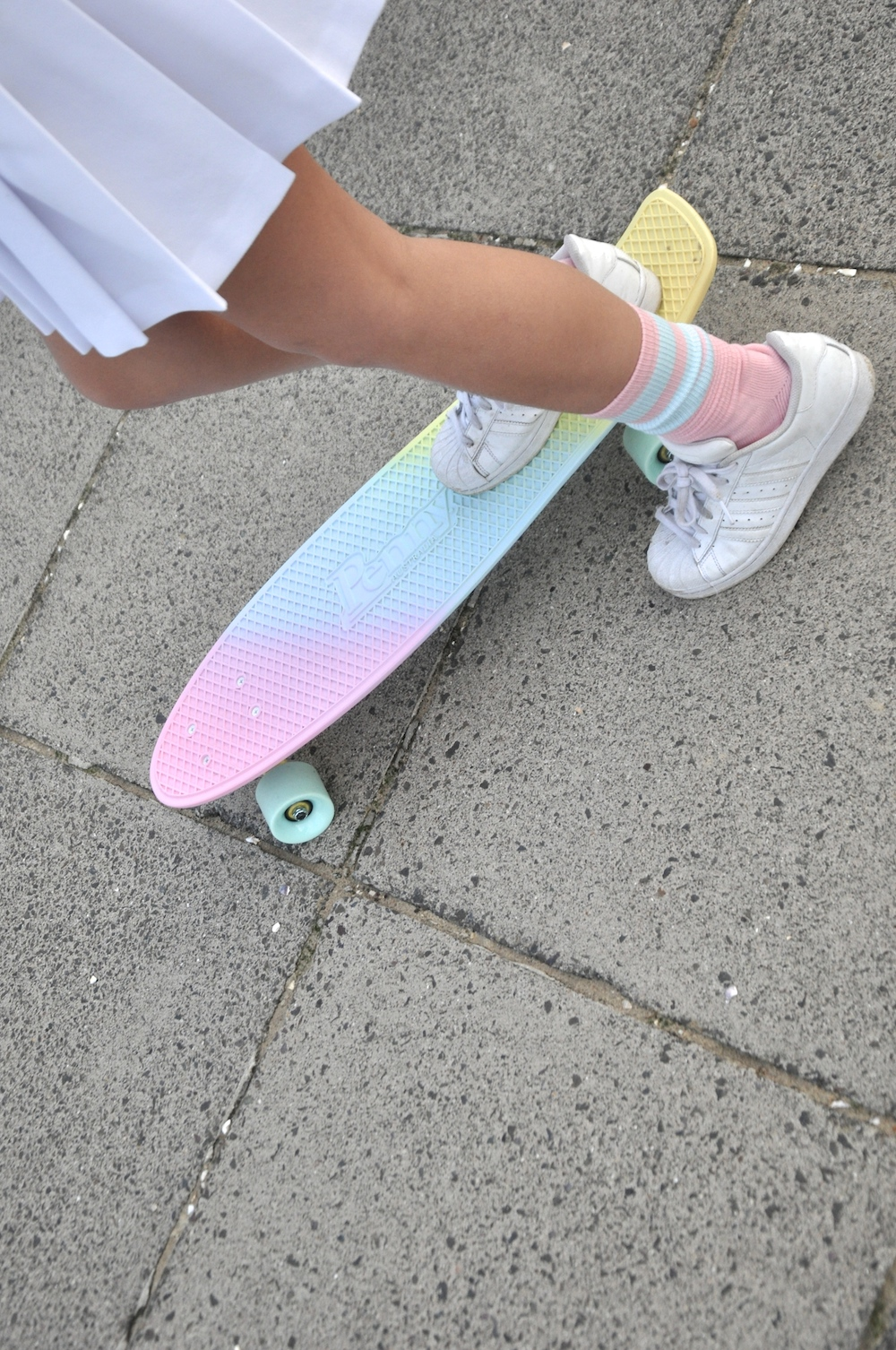 American_apparel_penny_skateboards_sandbanks