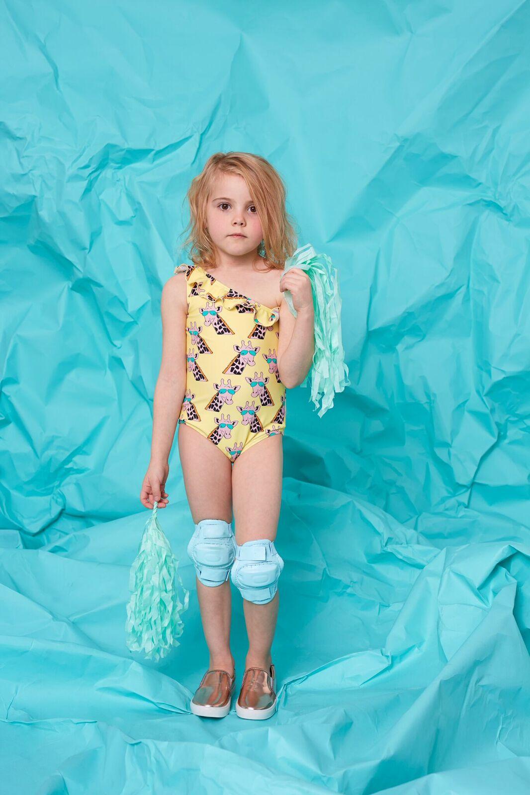 Gardner_and_the_gang_ss16_giraffe_swimsuit