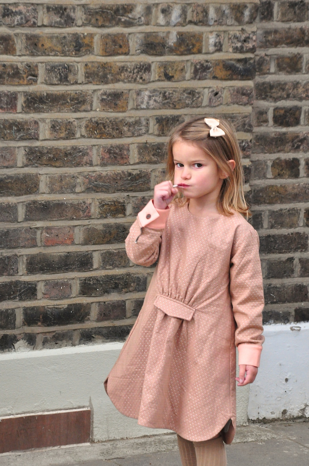 Milk_and_biscuits_dress_hair_bow