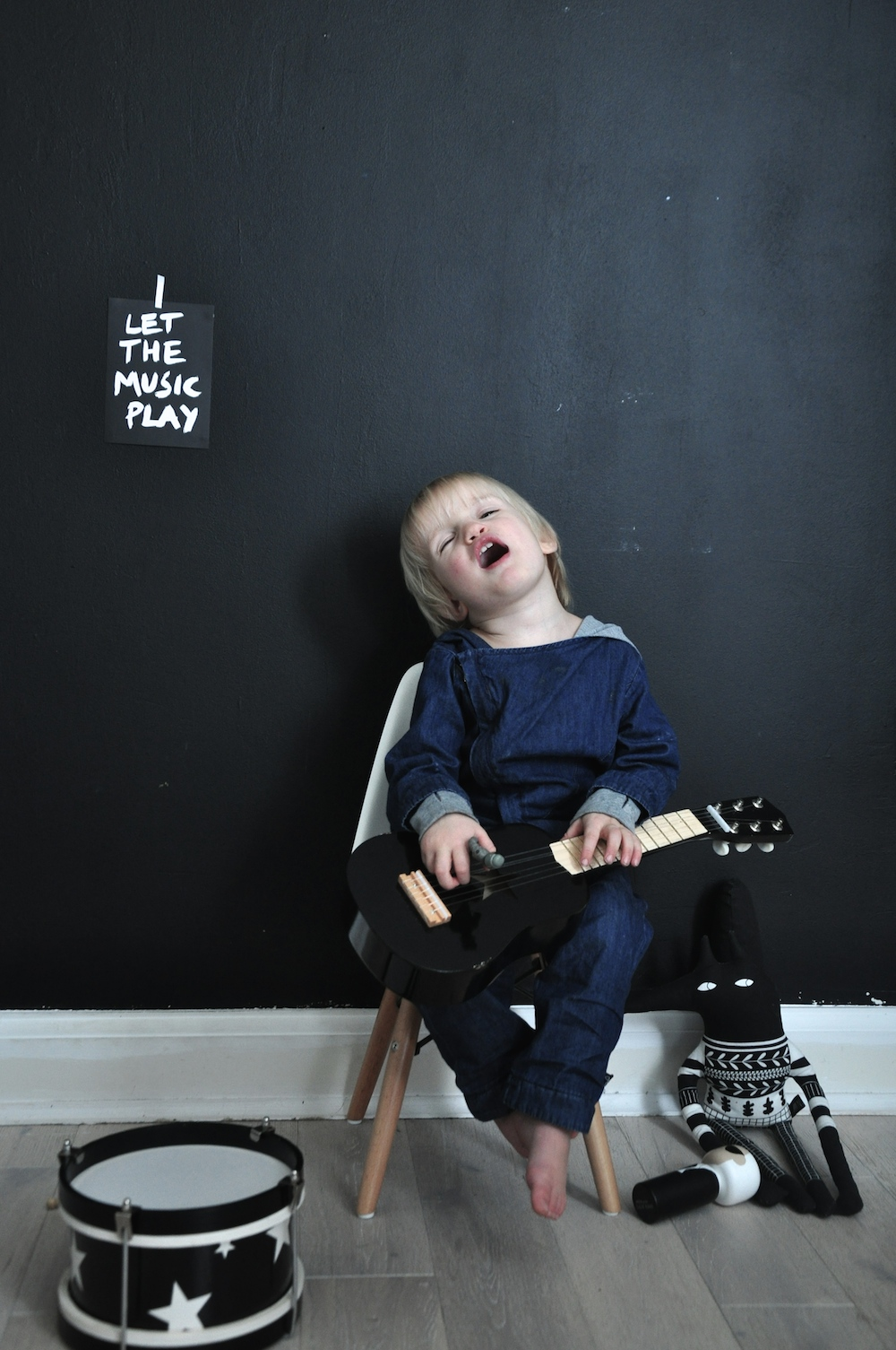 Nununu_kids_instruments