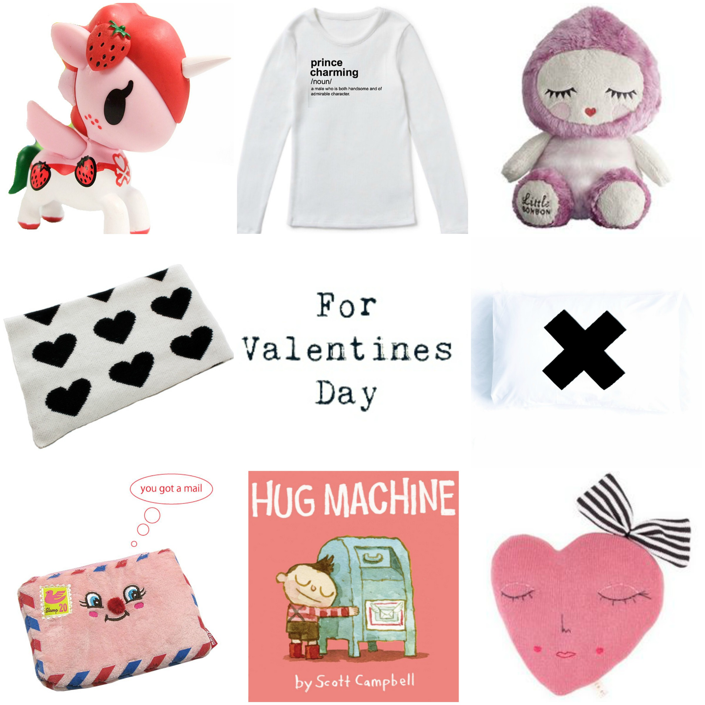 Valentines_day_kids_gift_guide