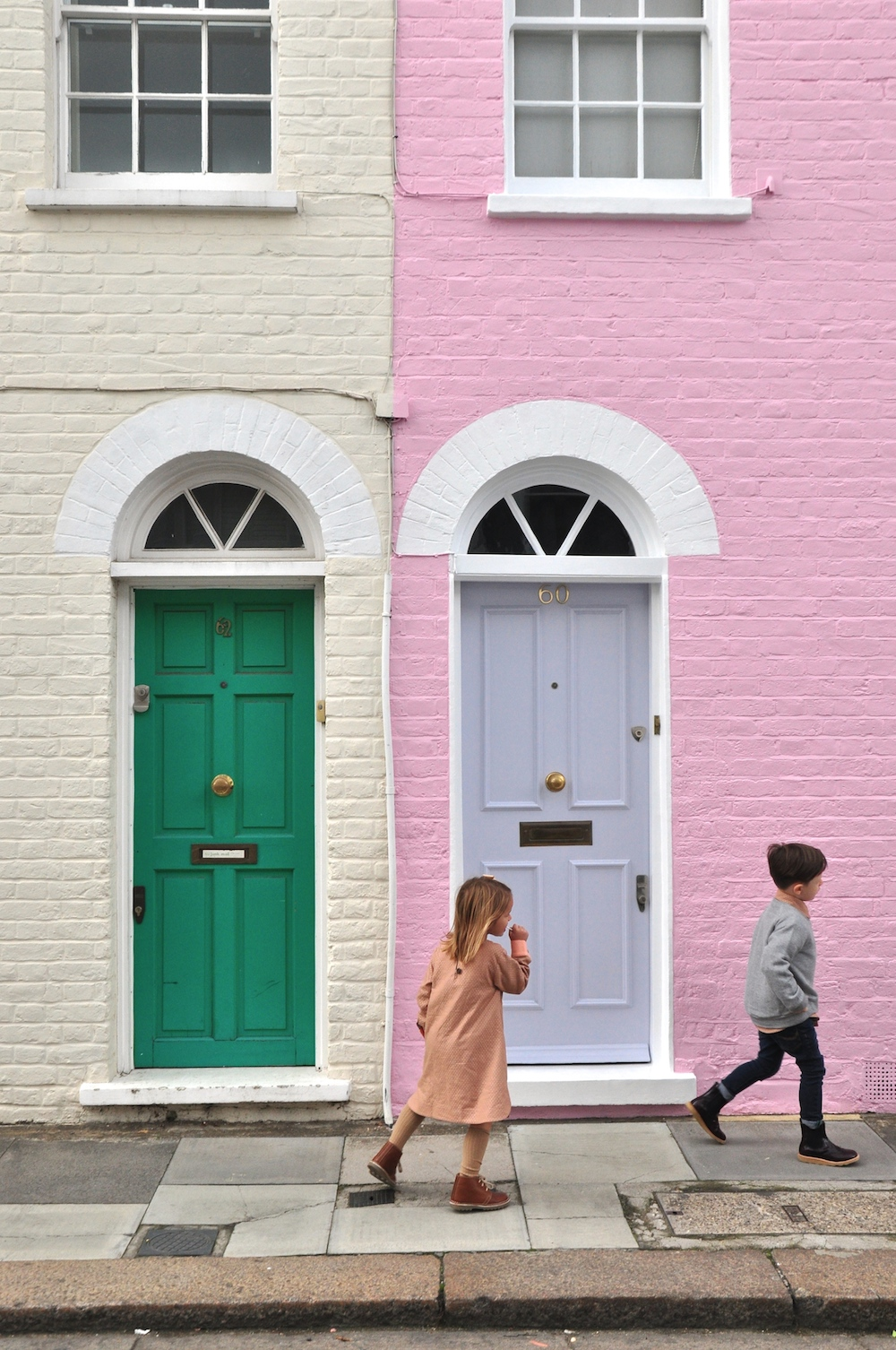 coloured_houses_london_milk_biscuits