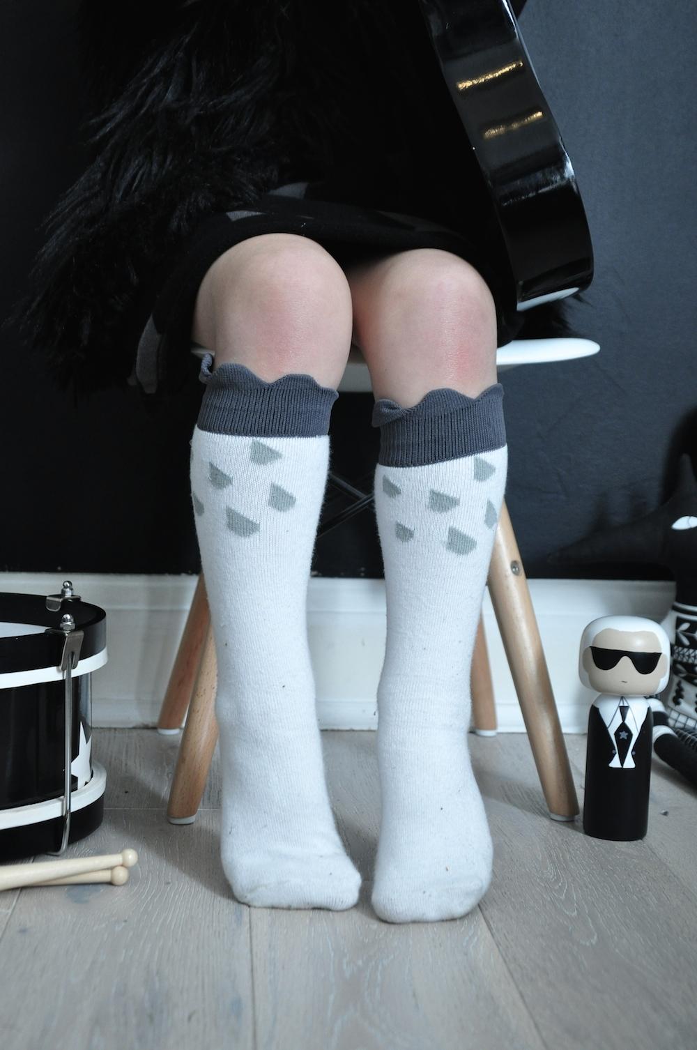 le_edit_socks