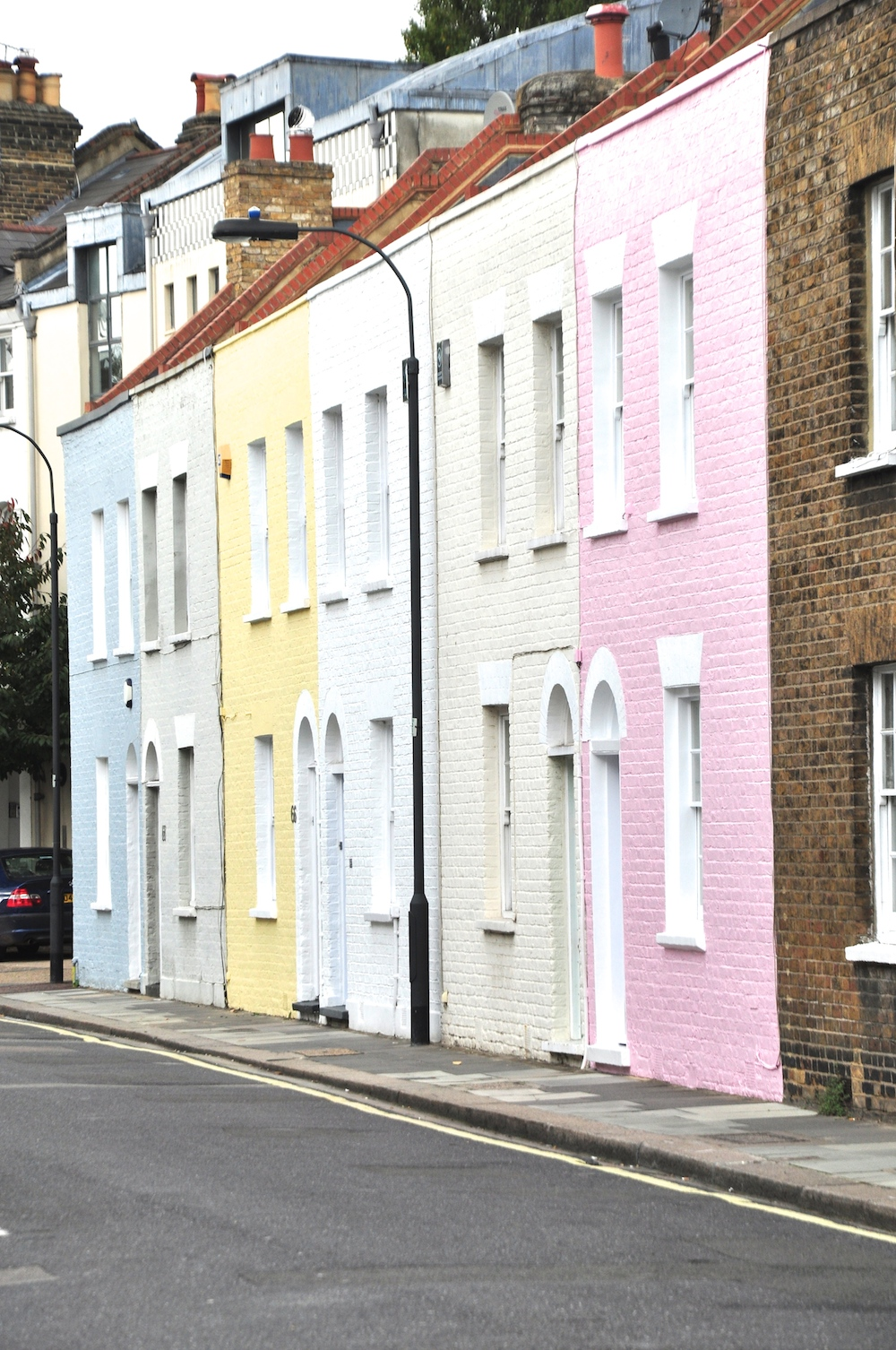 pastel_houses_london