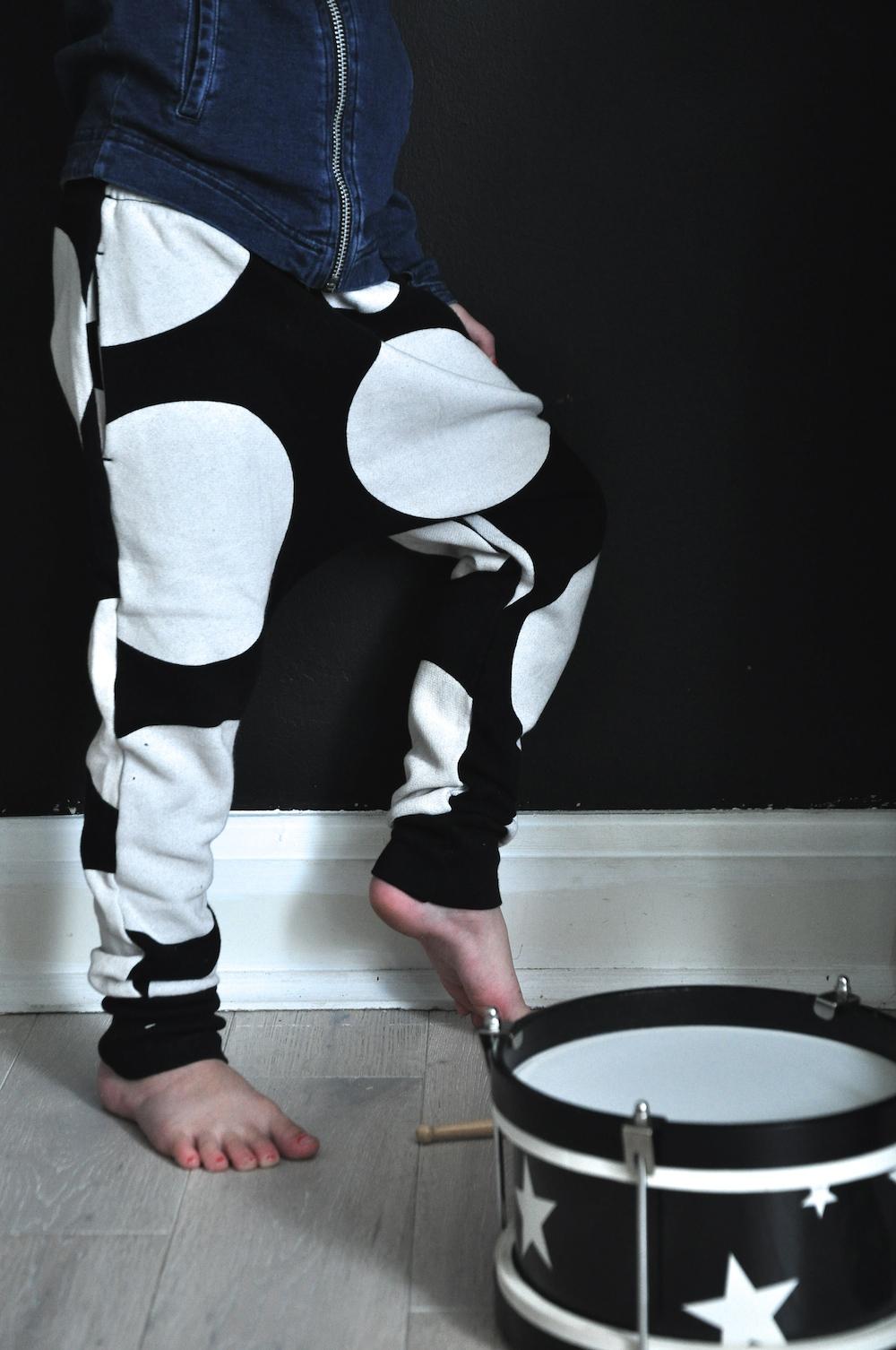 trousers_nununu
