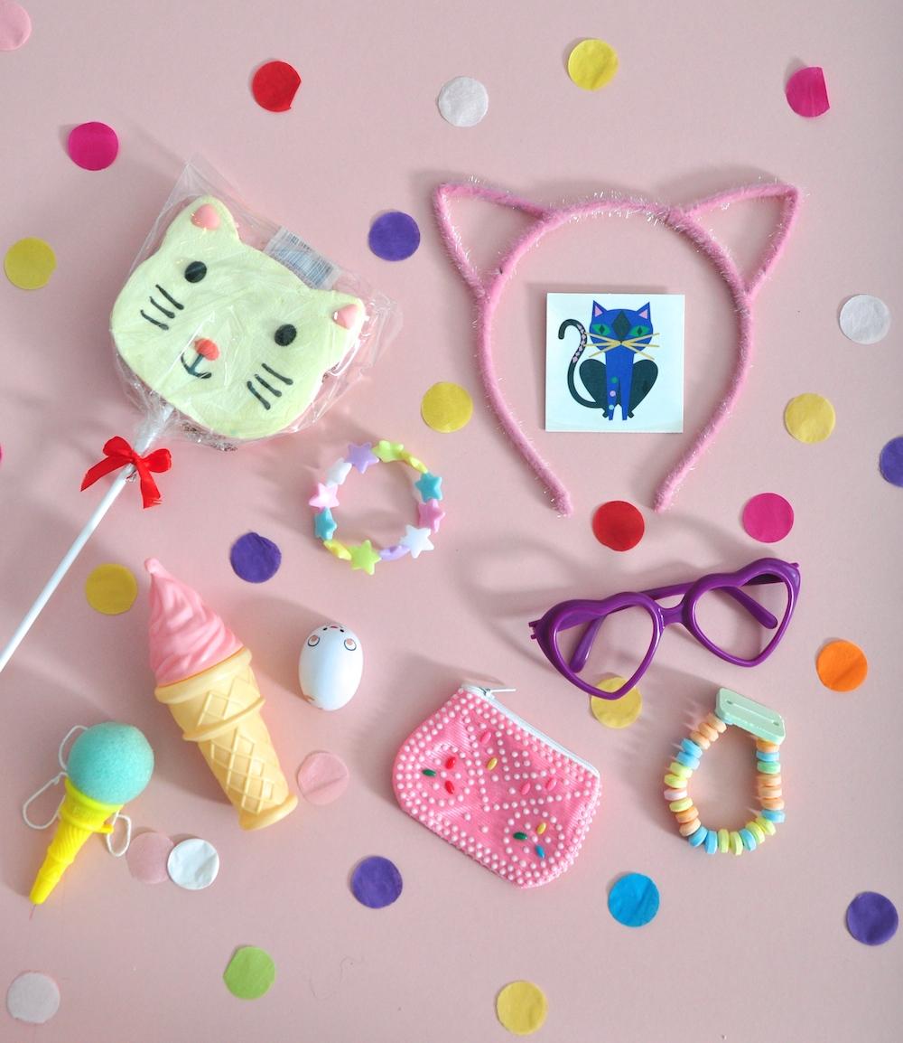 Little_lulubel_Cat_party_bag