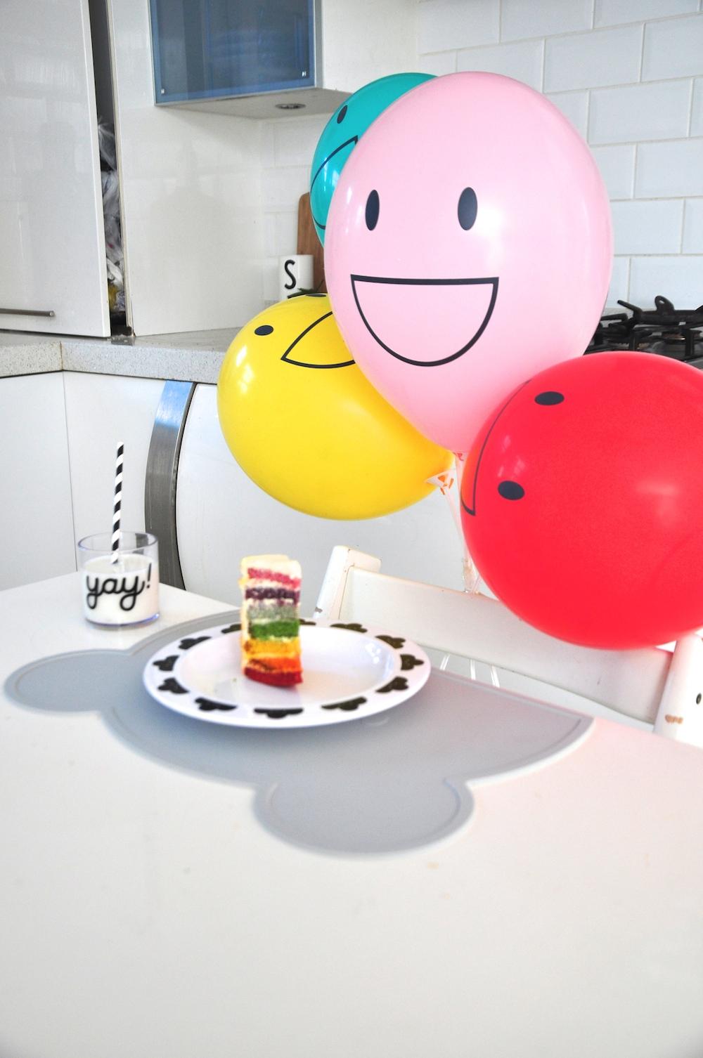 Little_lulubel_oh_happy_fry