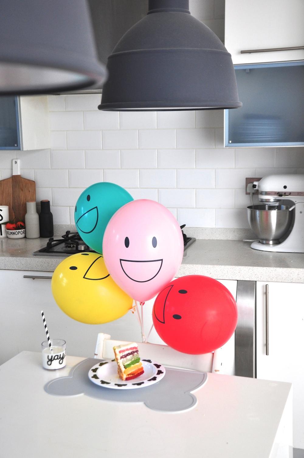 Little_lulubel_oh_happy_fry_rainbow_cake