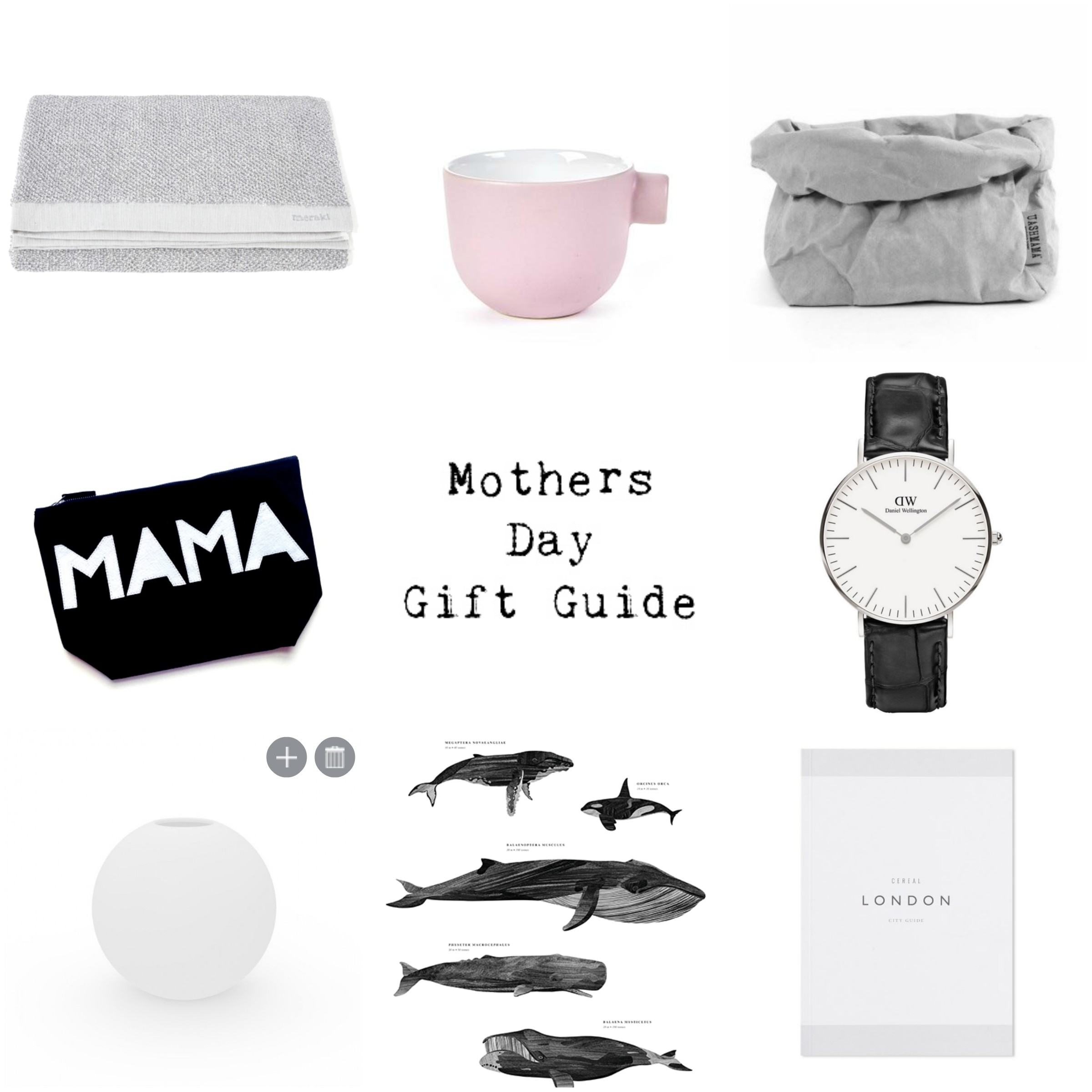 Mothers_day_gift_guide