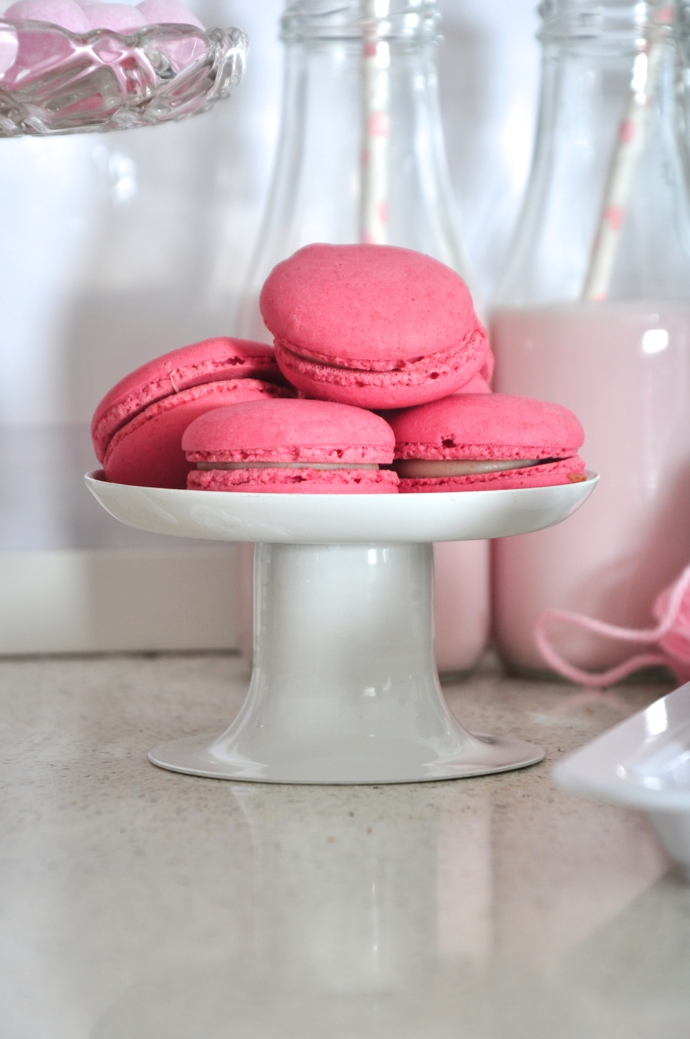 Part_macaroons_pink