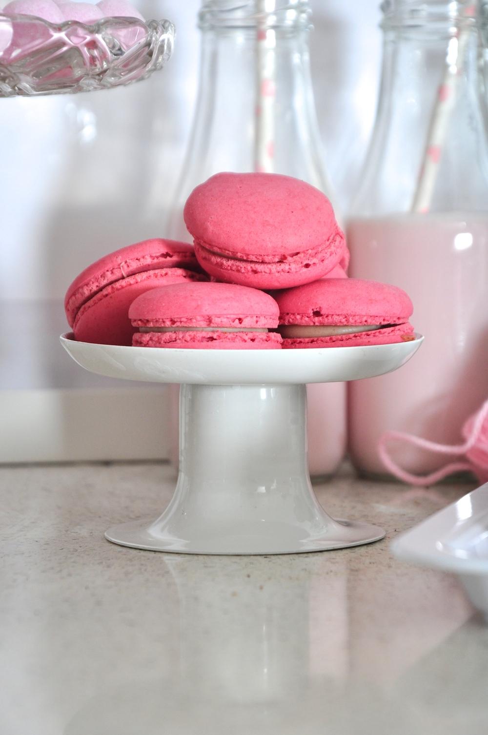 Part_macaroons_pink