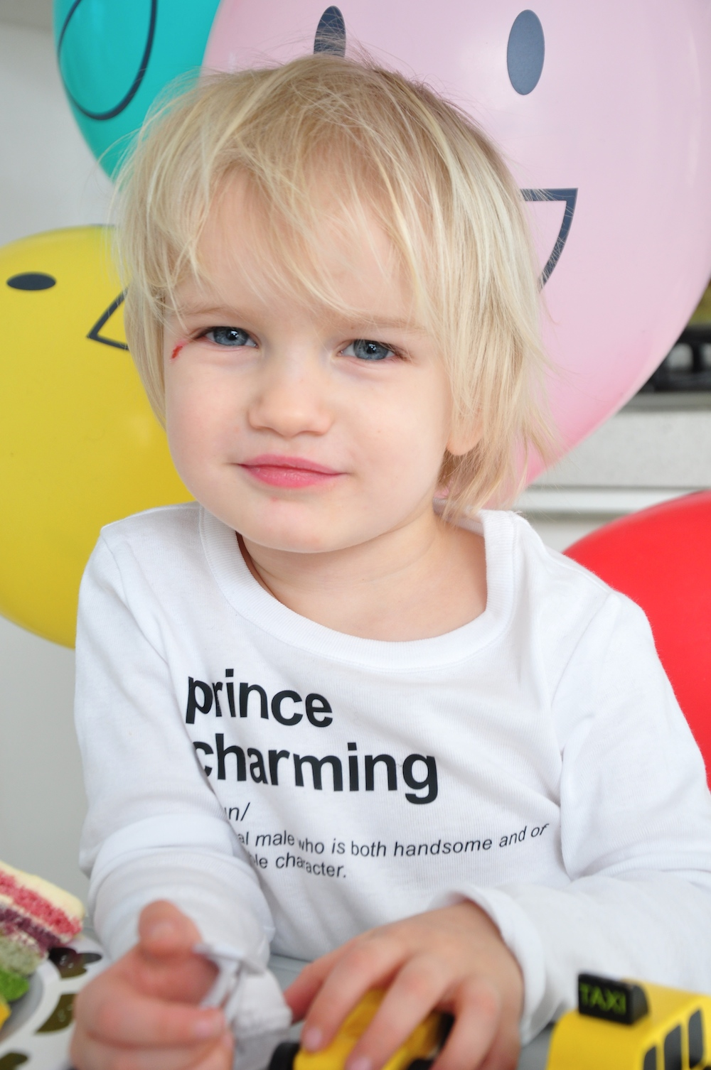 Prince_charming_dictionary_definition_tshirt