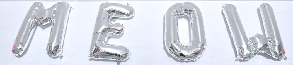 alphabet_balloons