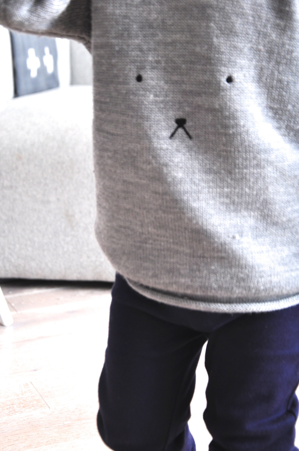 grey_wool_jumper_Le_edit
