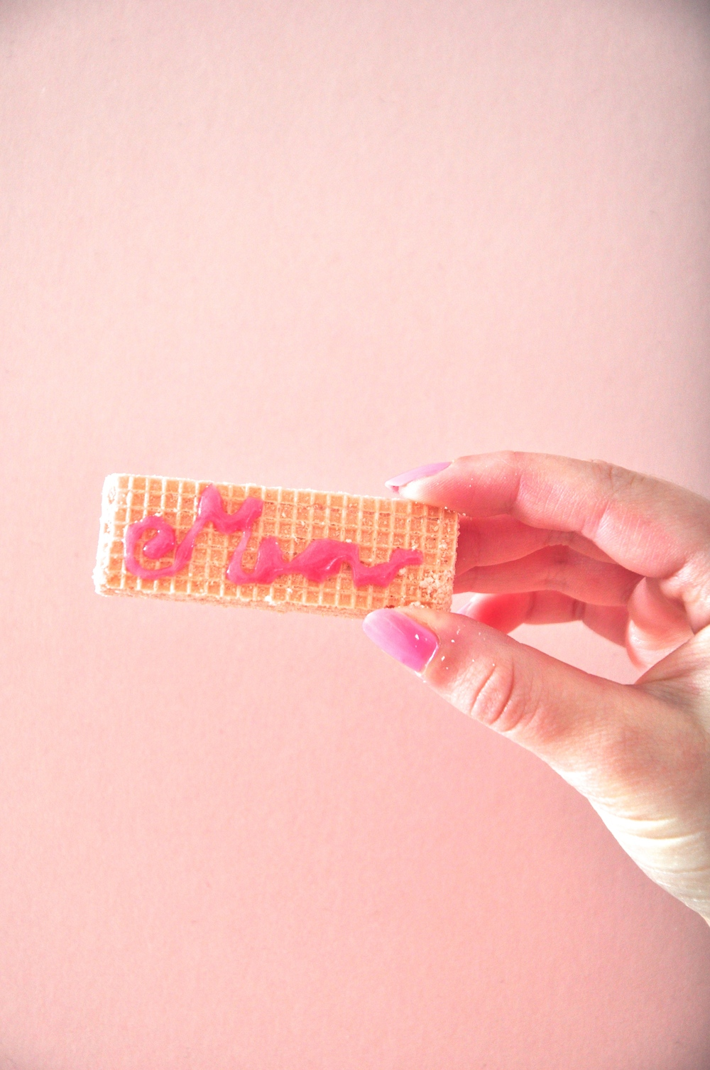 meow_biscuit__pink_wafer