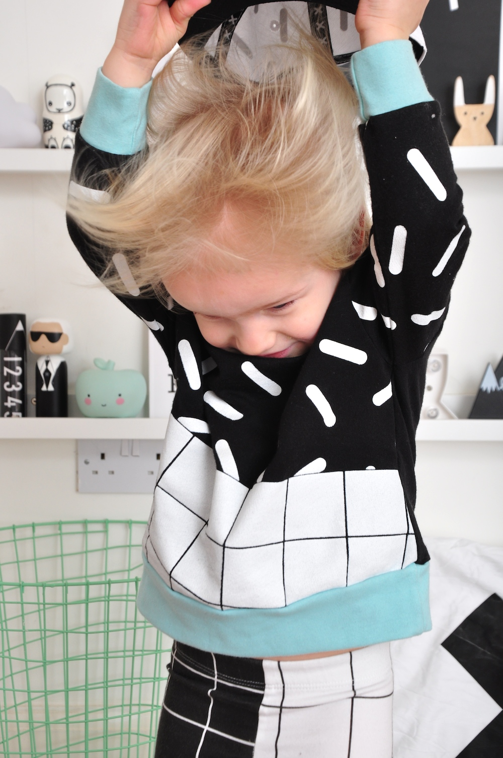 mini_x_style_kids_clothes