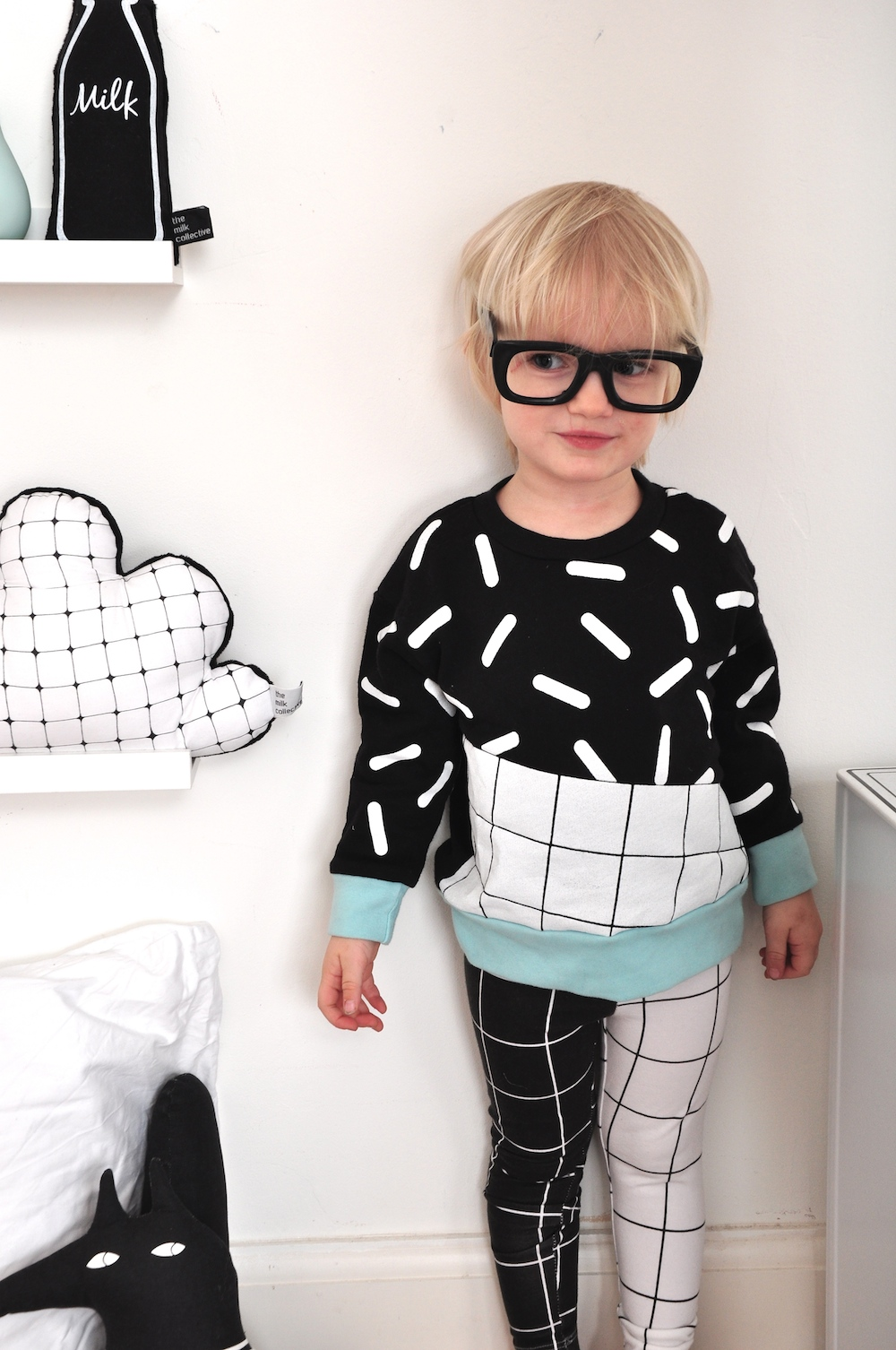 mini_x_style_sweatshirt_sprinkle_leggings