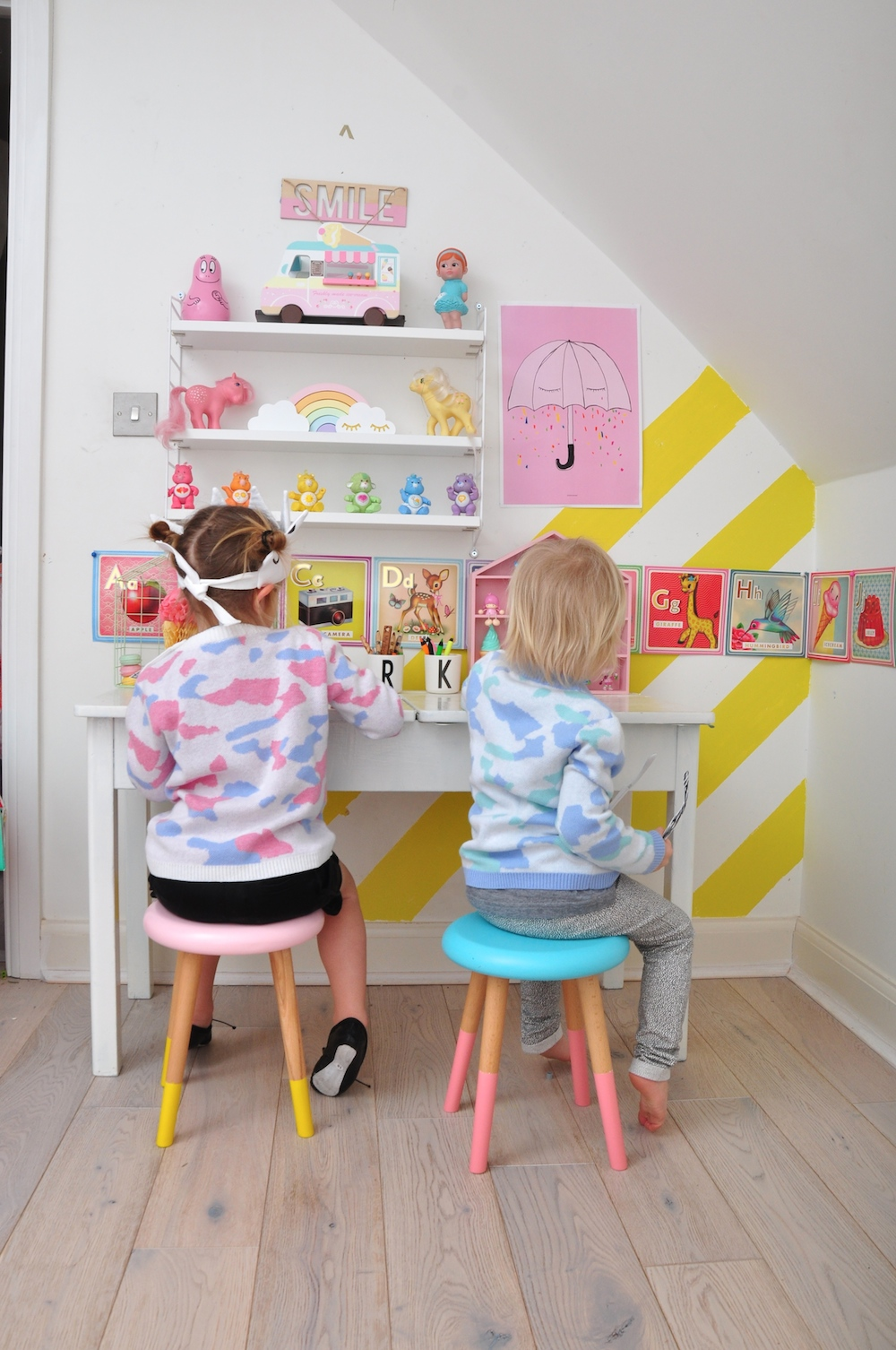 Chloe_thurston_kids_interior
