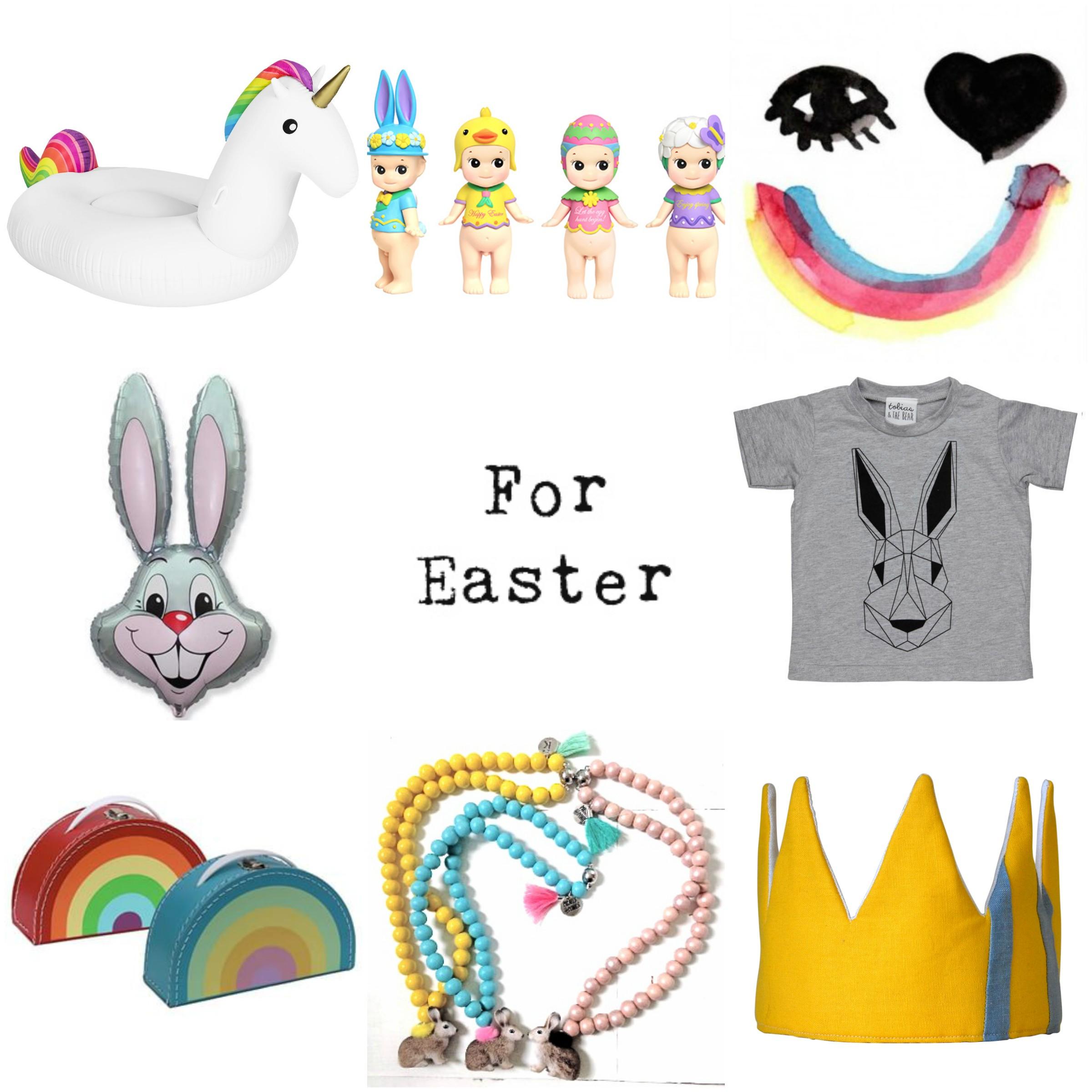 Easter_gift_guide