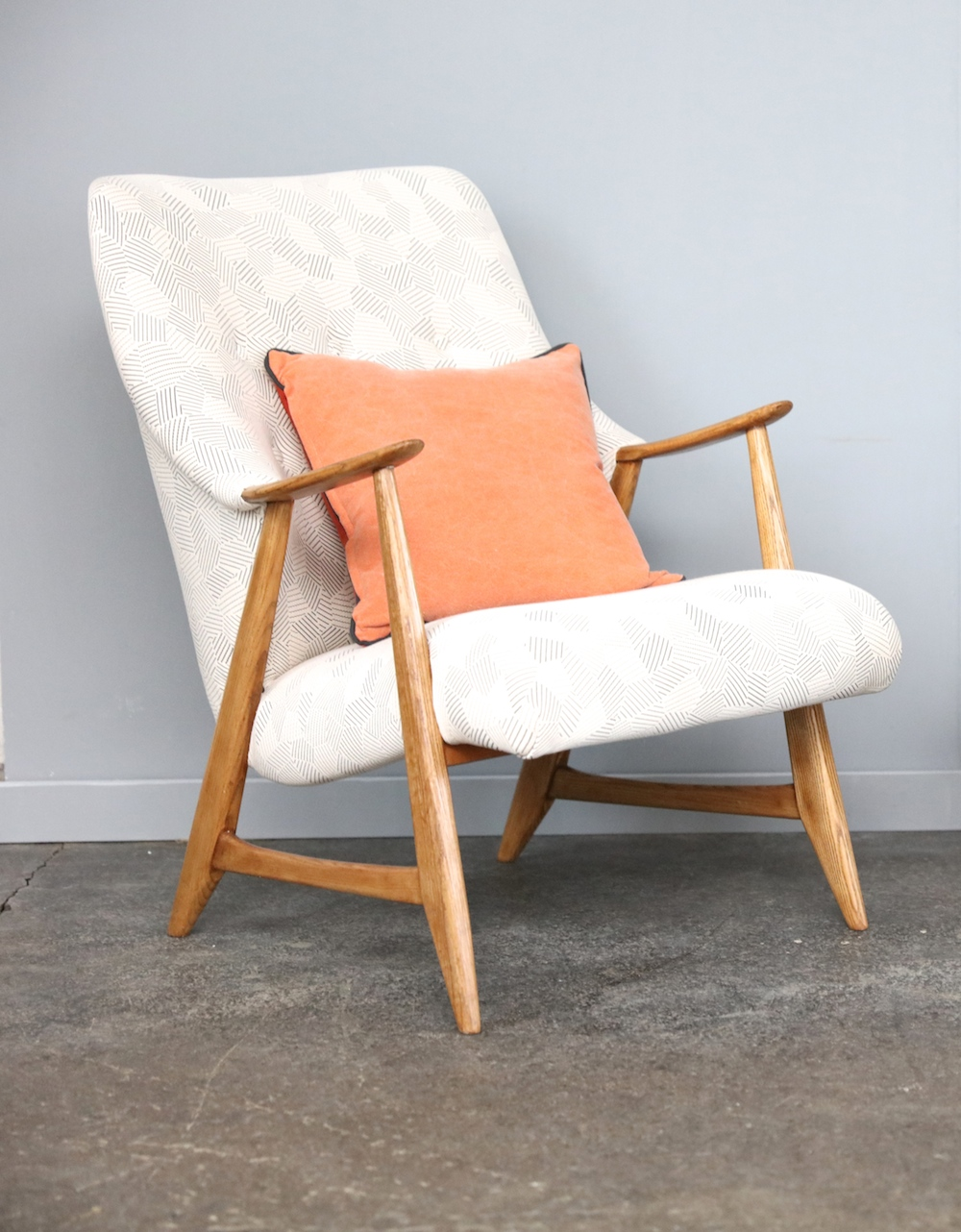 FLorrie_and_Bill_vintage_chair