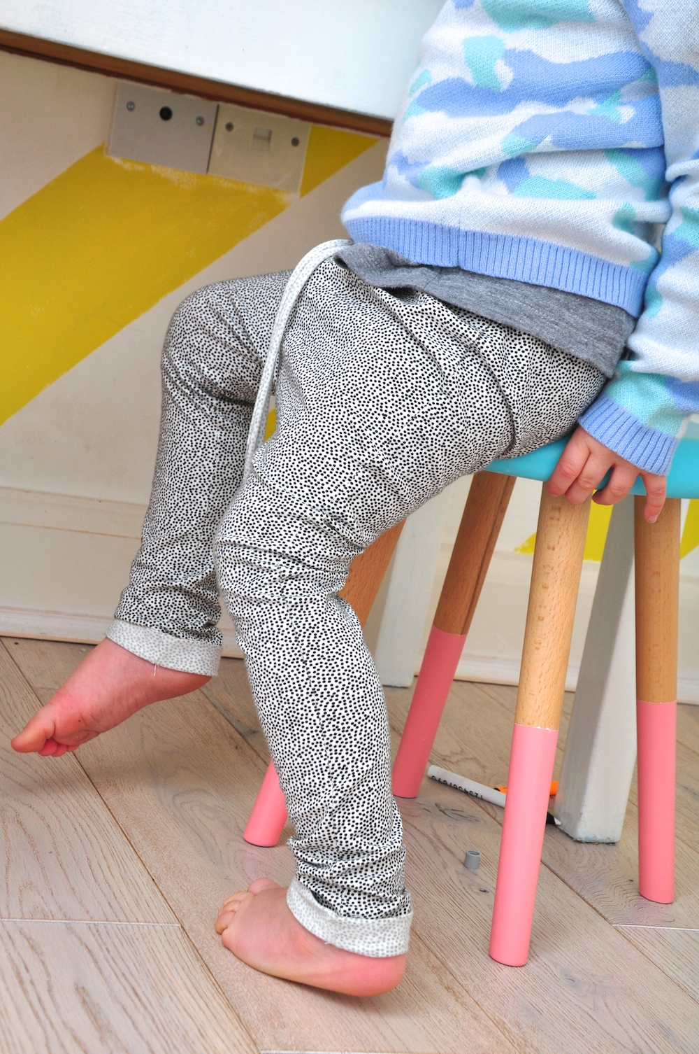 Mingo_kids_leggings