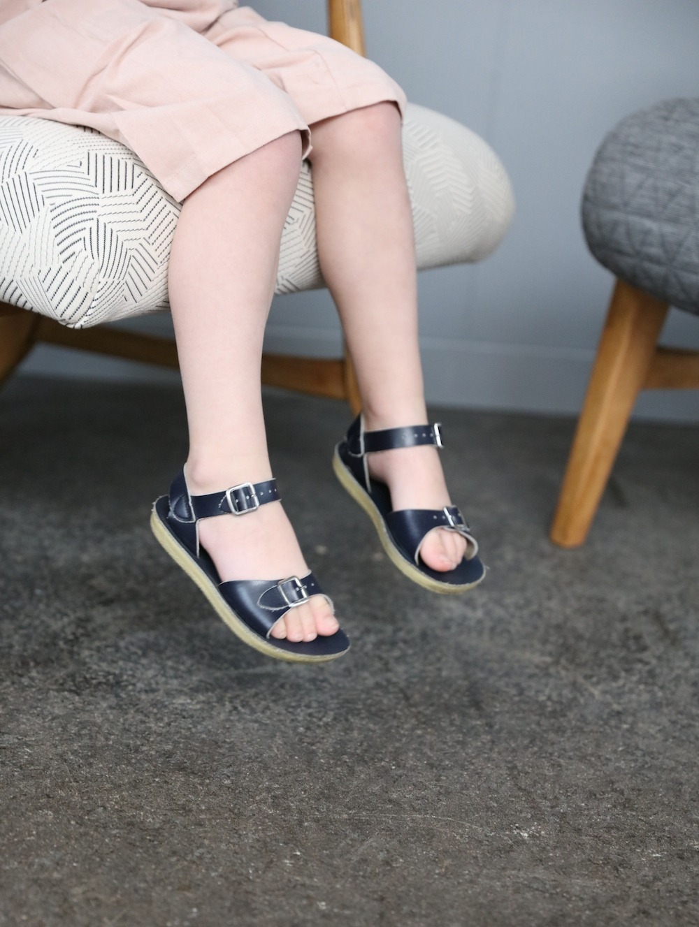 Saltwater_sandals_kids_navy