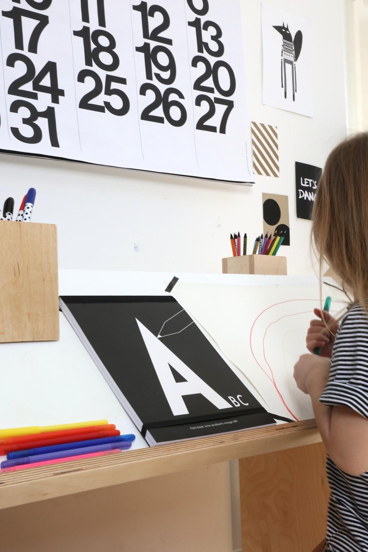 design_letters_mingo_kids