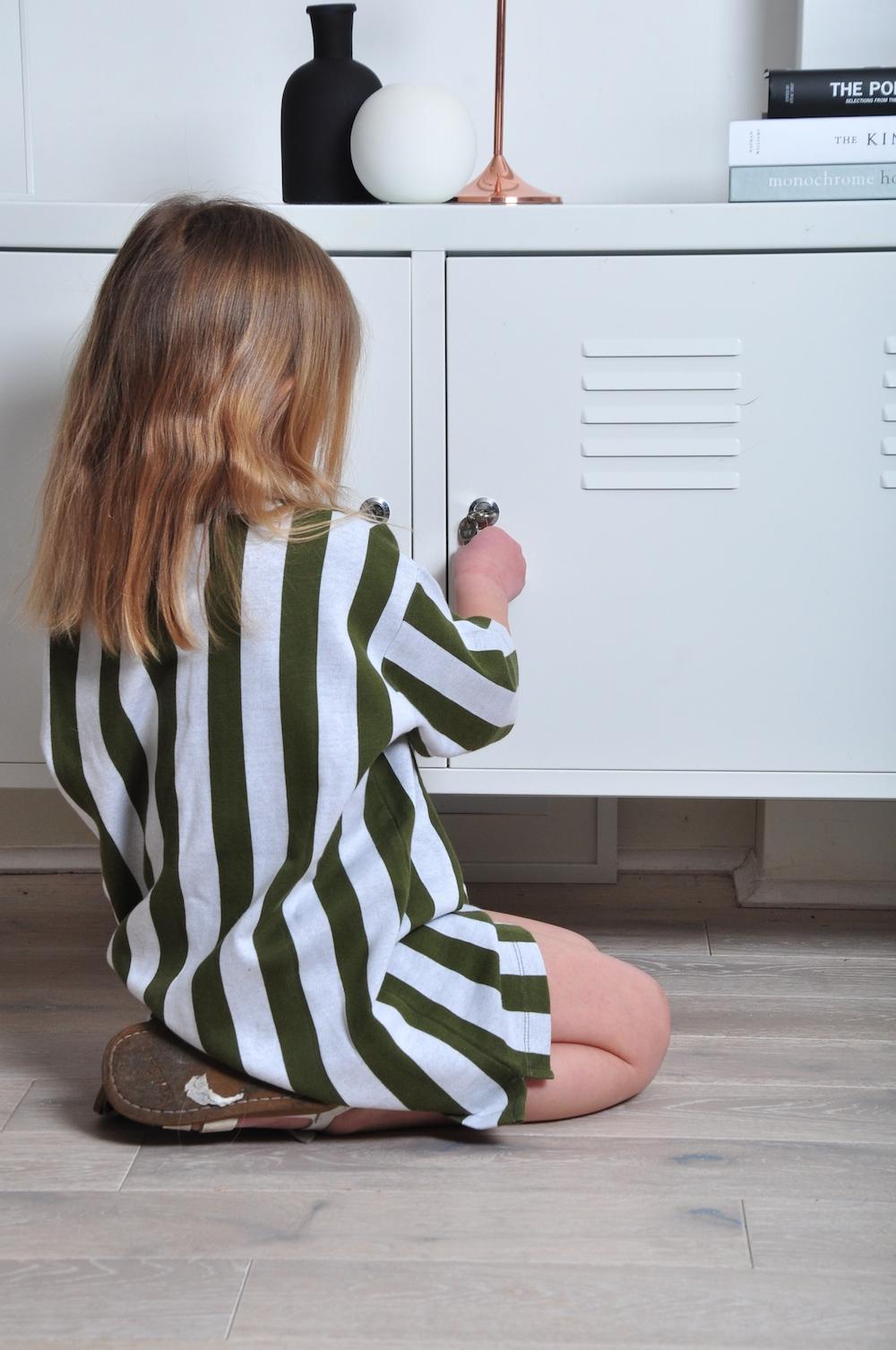hip_little_people_green_stripe_dress