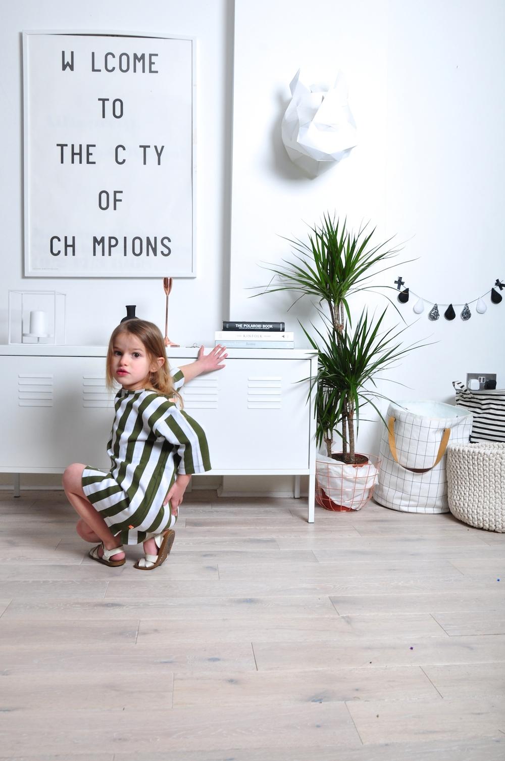 hip_little_people_tiny_cottons_dress_stripe