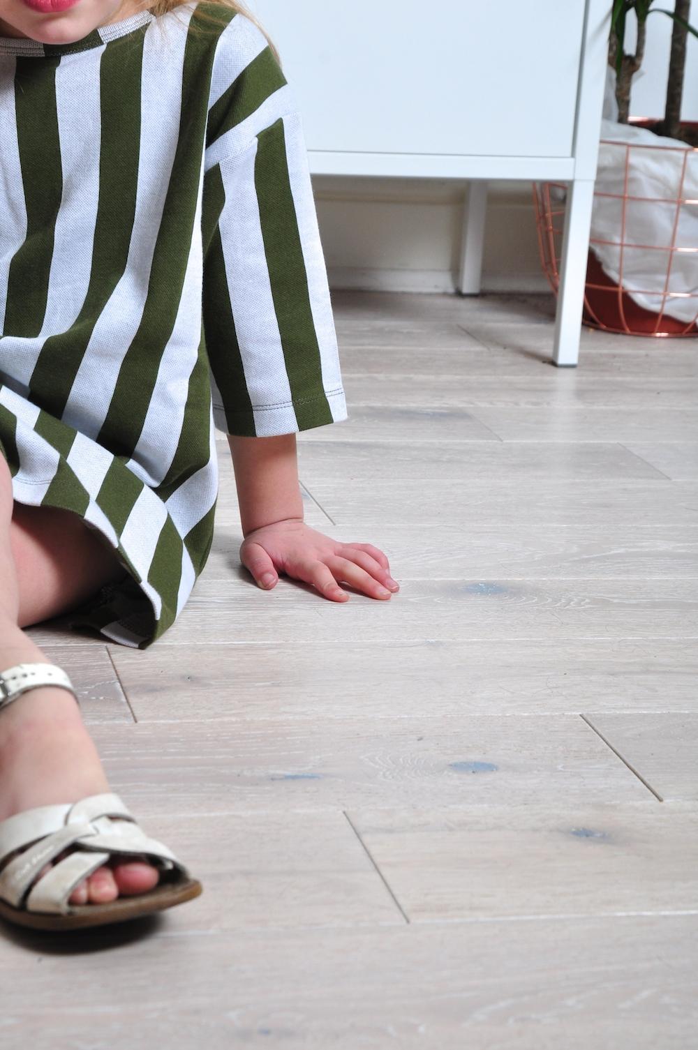 hip_little_people_tiny_cottons_stripe_dress