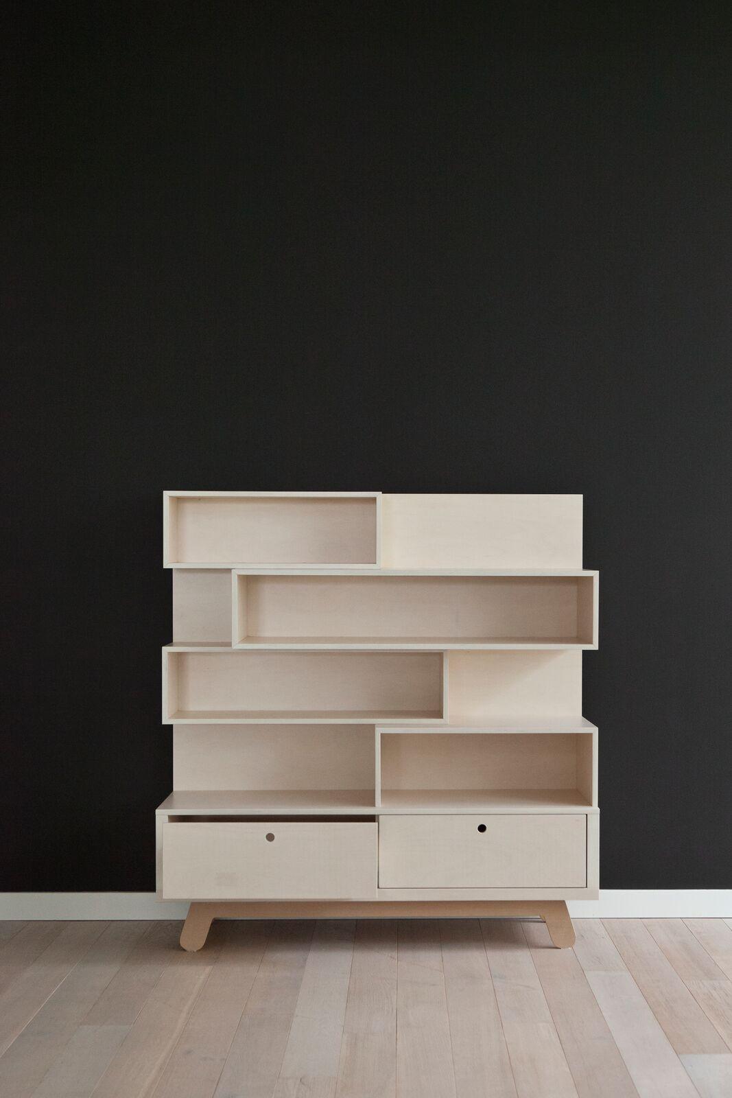 kutikai_bookcase