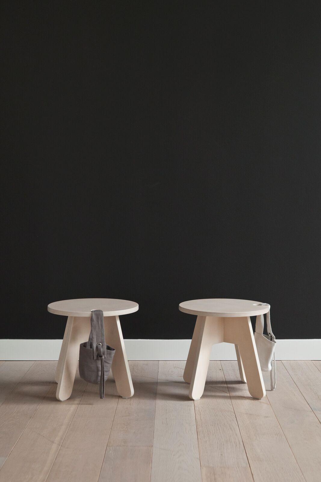 kutikai_stool