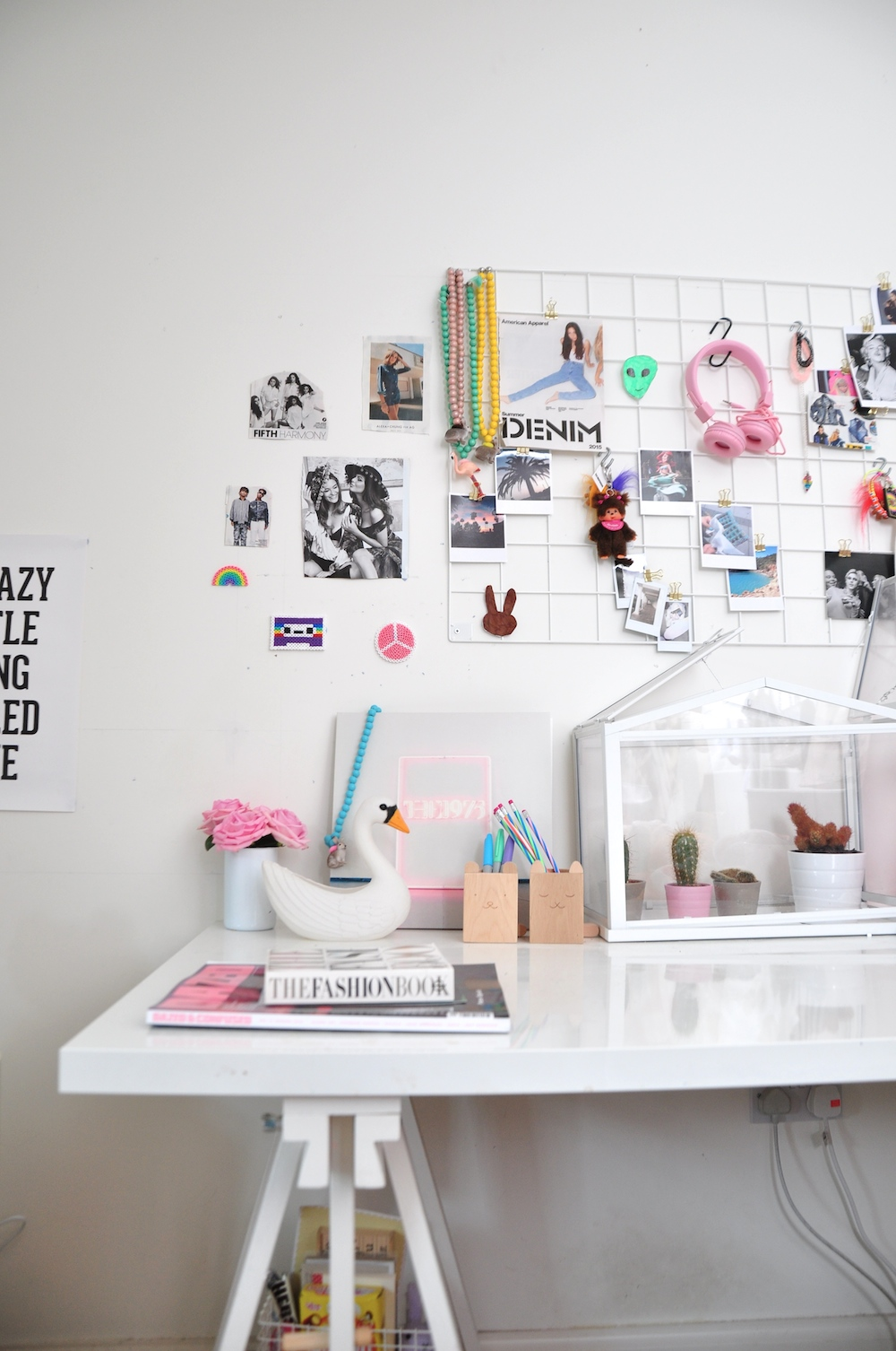 ninou_kids_stadtland_kind_kids_bedroom_desk