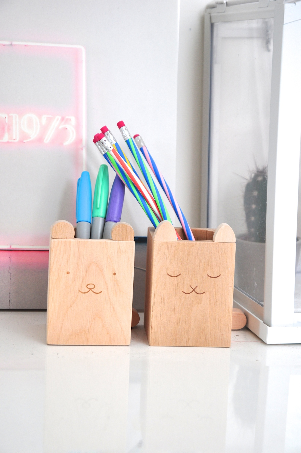 ninou_kids_wooden=pencil_holders