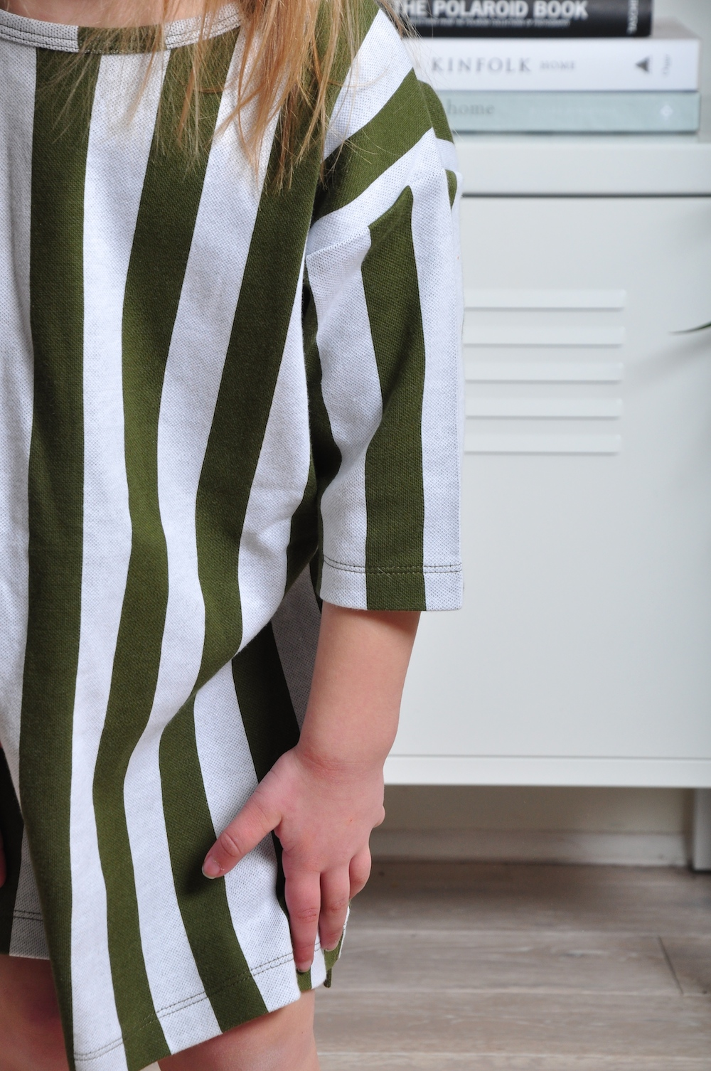 tiny_cottons_dress_hip_little_people_stripe