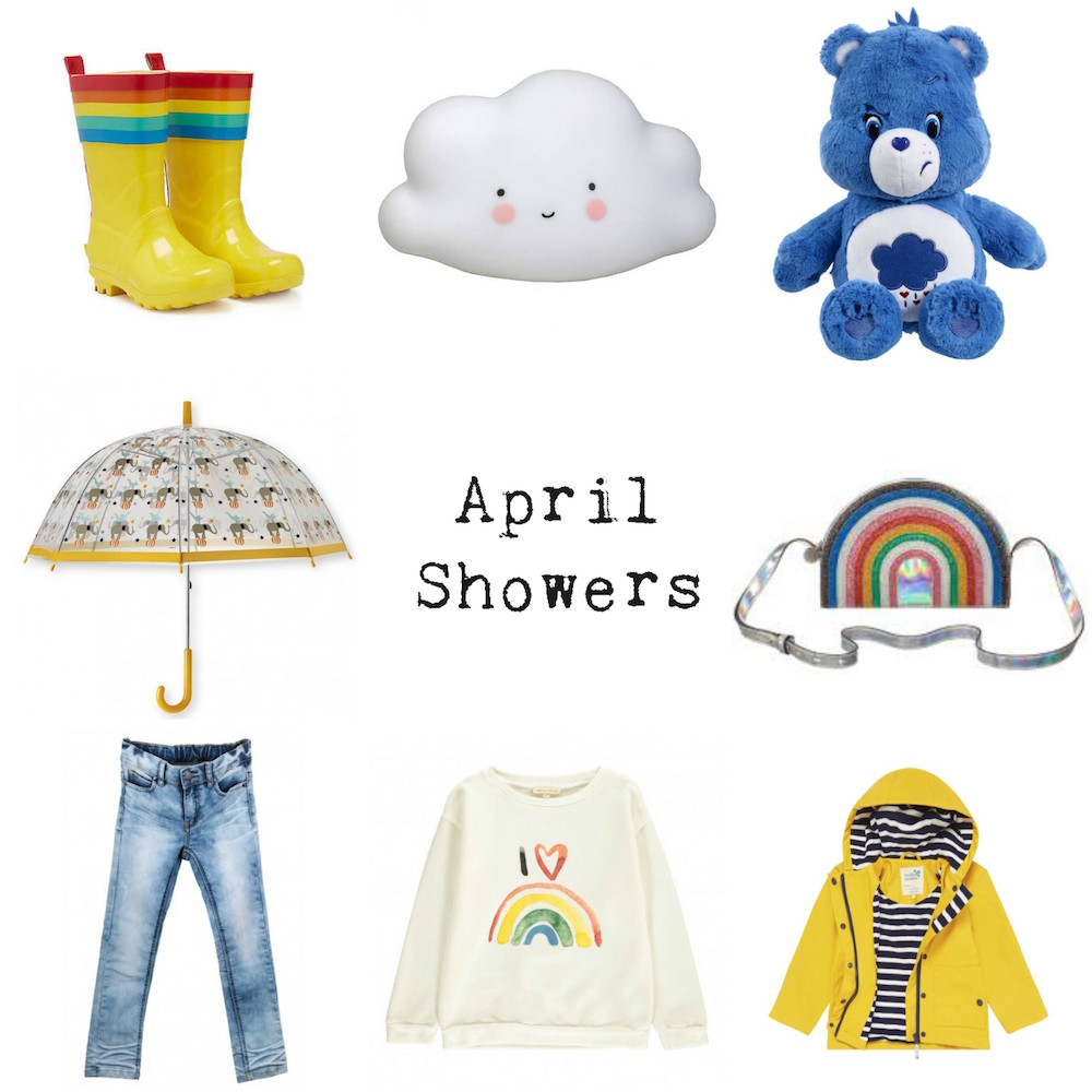 April_showers_rain_kids_gift_guide