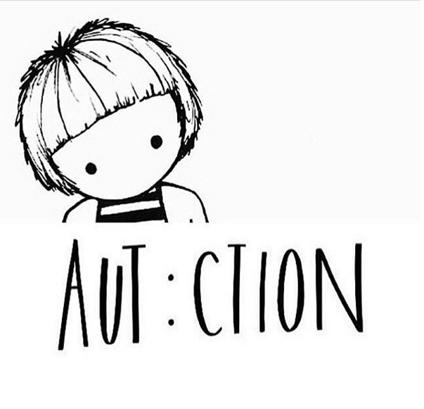 Autism_auction_aut:ction_nedintheclouds