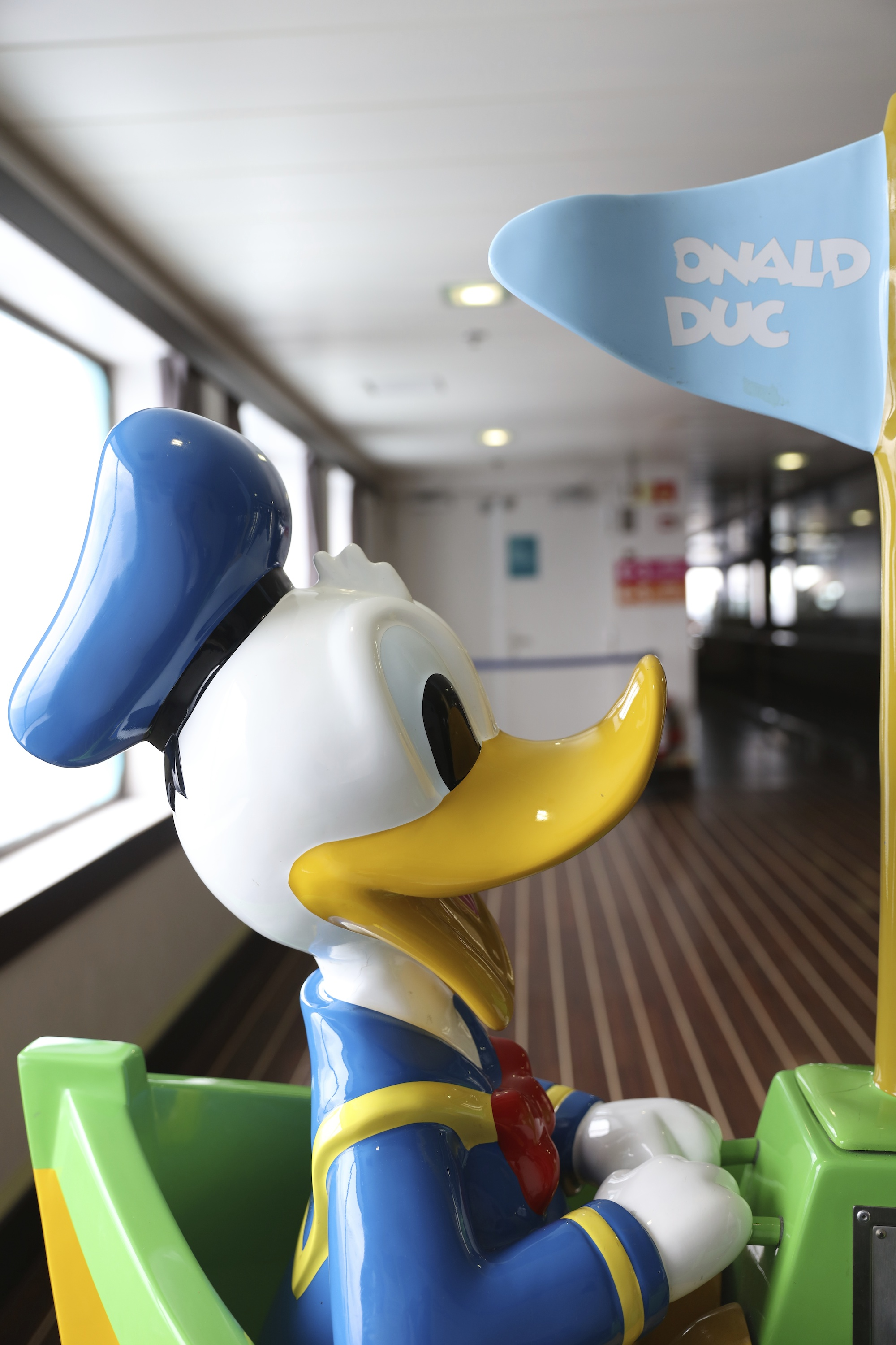 Donald_duck_balaeria