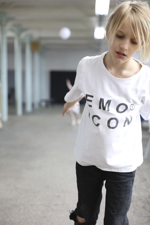 Emo_icon_caroline_bosmans