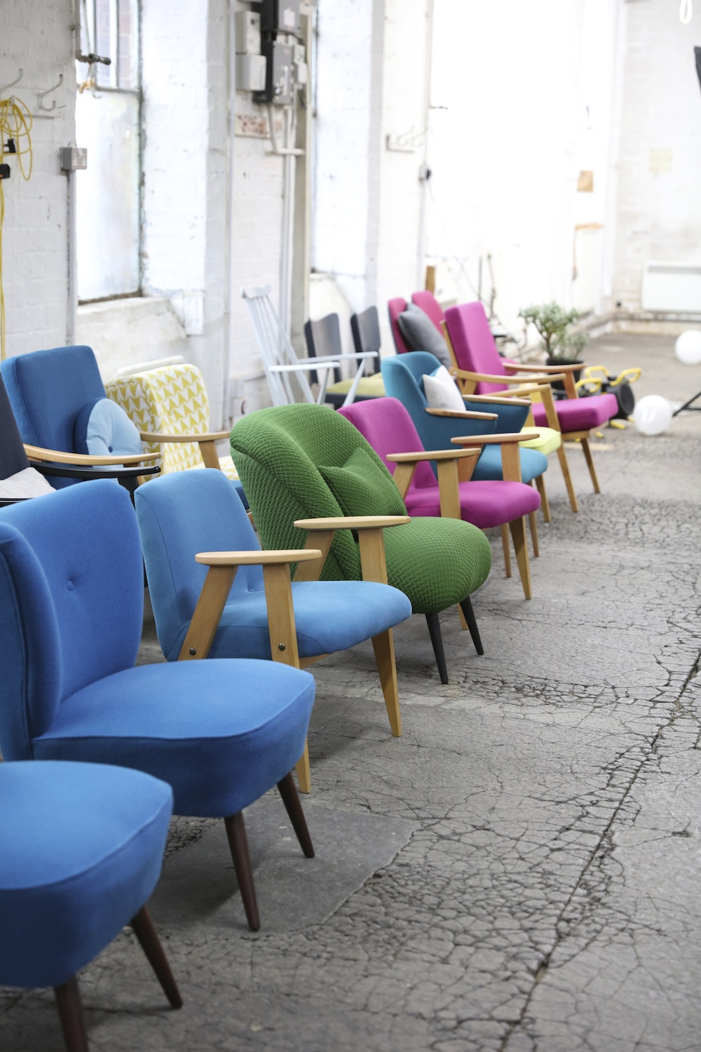 Florrie_and_bill_vintage_chairs