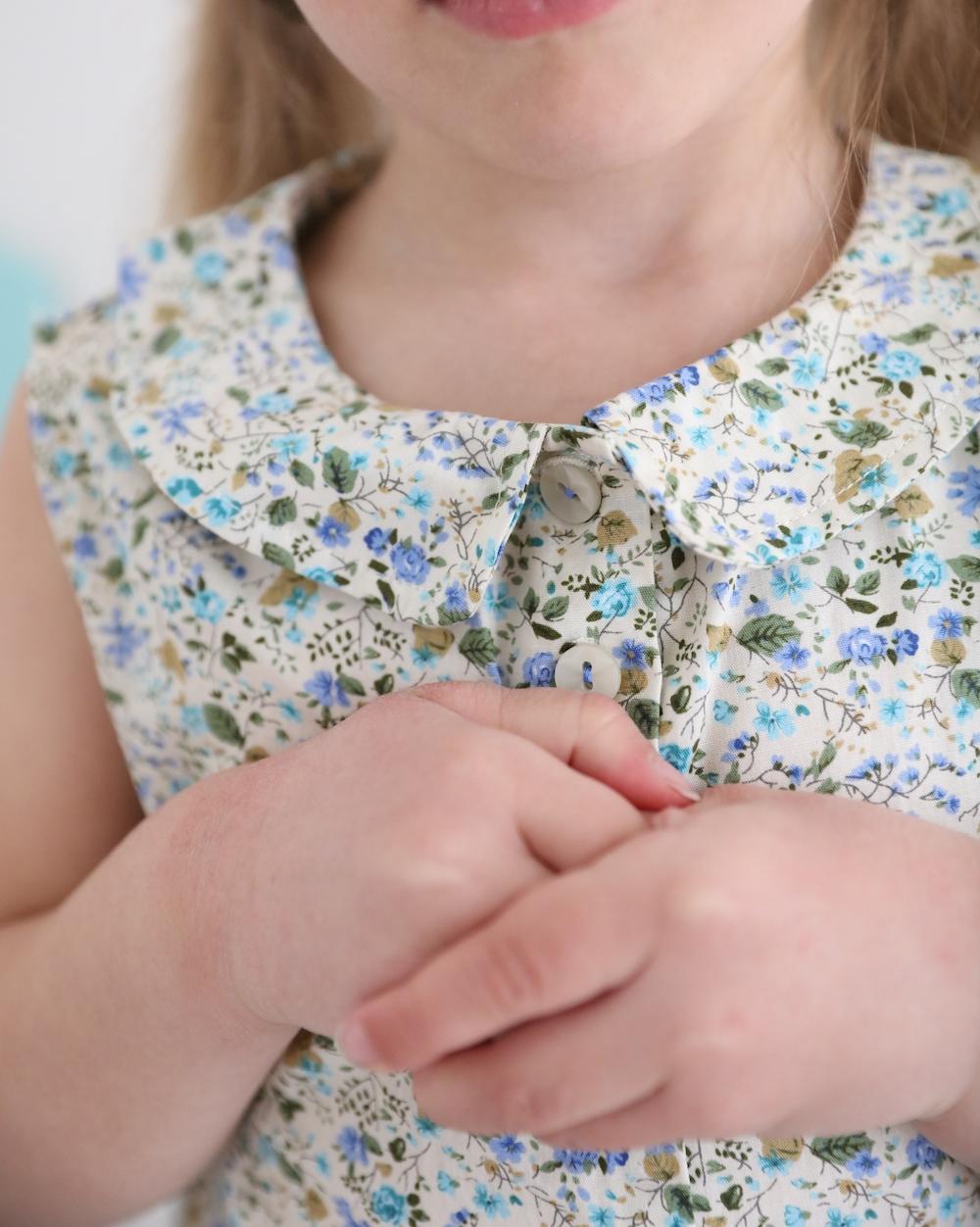 Olive_juice_floral_dress