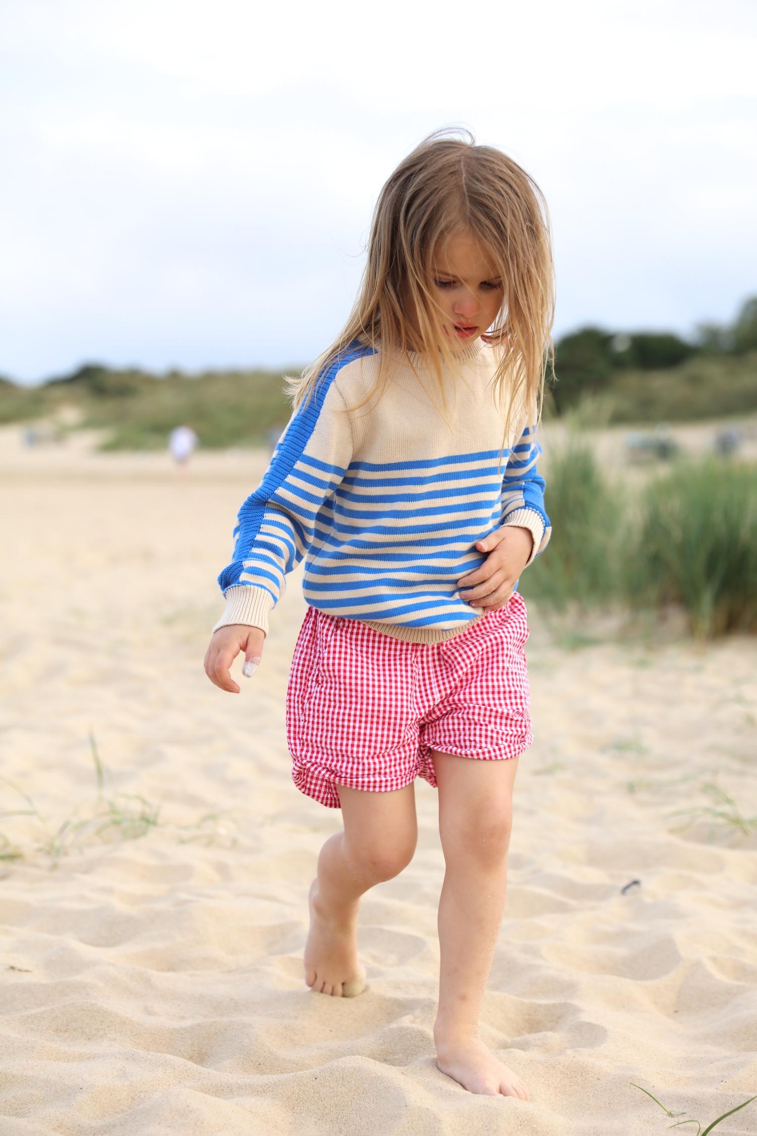 Tootsa_macginty_shorts
