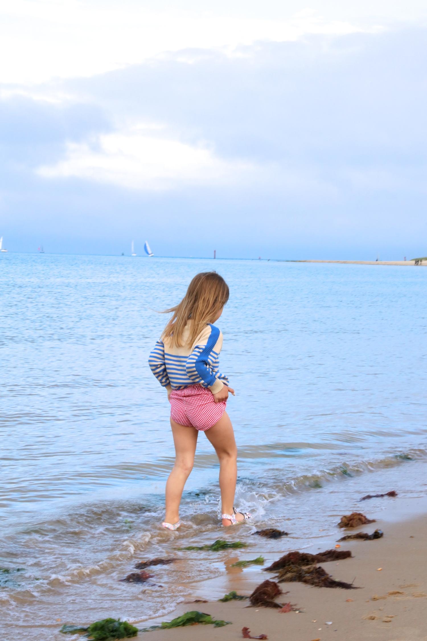 Tootsa_macginty_shorts_jumper