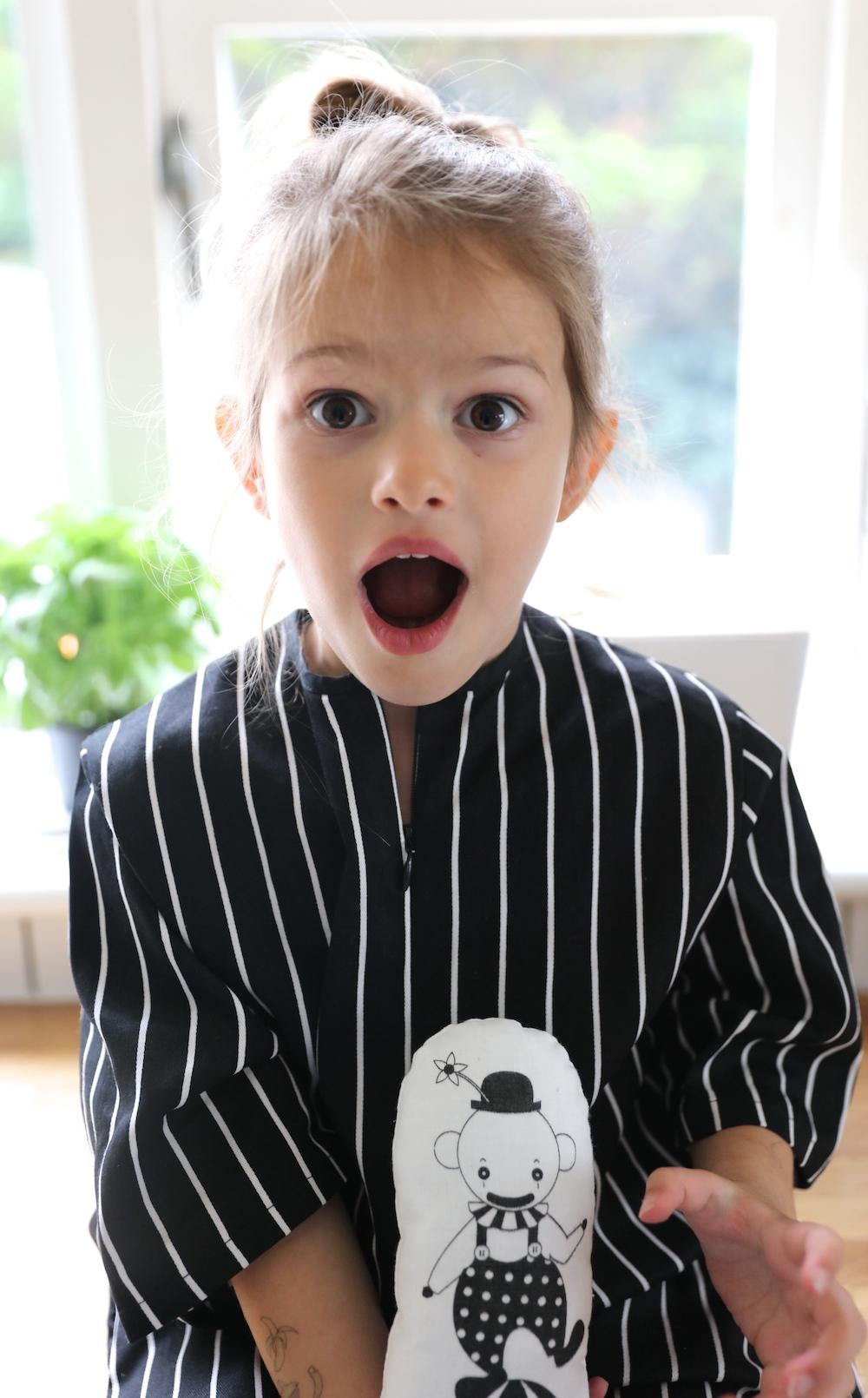 Bon-tot_Meme_kids_clothes_fashion_chloeuberkid