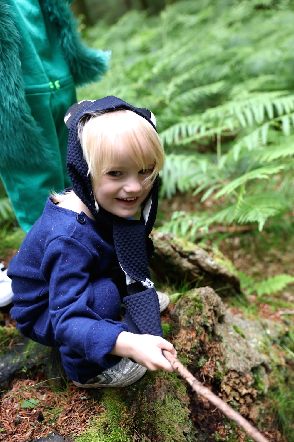 Noe_and_zoe_AW16_boys_girls_clothes